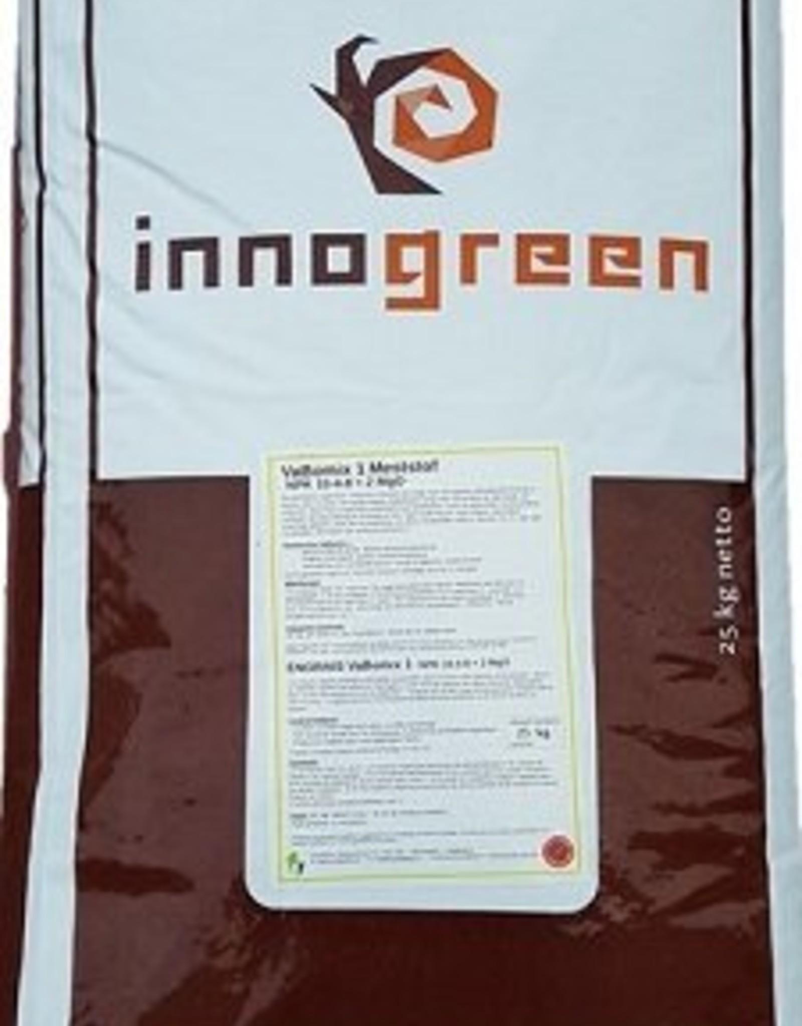 Brimex Innogreen Innogreen Vabomix1 10-4-8 + 2 Mgo