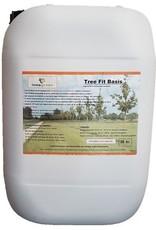 Brimex Innogreen Tree Fit bomenvoeding