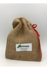 Brimex Biobest Brimex jute uitzet zakje