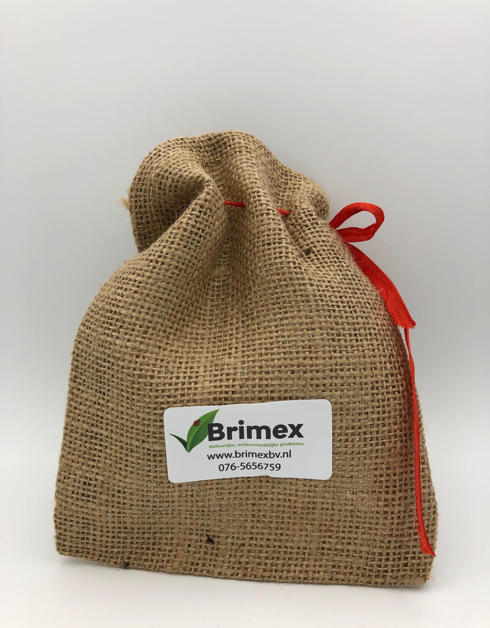 Brimex Biobest Lieveheersbeestje Adalia  bipunctata system
