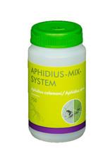 Brimex Biobest Sluipwespen mix Brimex Aphi-Mix-System
