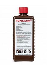 Brimex Tupoleum Vulling voor Pro Tupoleum PLUS