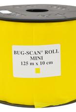Brimex Biobest Brimex Bug-Scan Roll geel