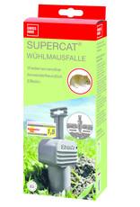 Brimex SWISS INNO SUPERCAT Woelmuisval PRO