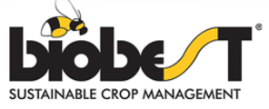 Brimex Biobest