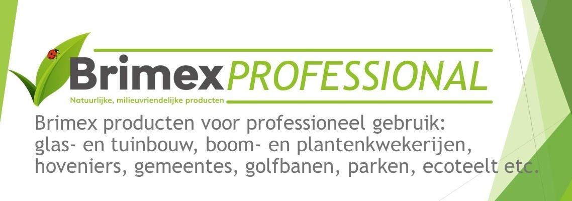 Brimex Professional