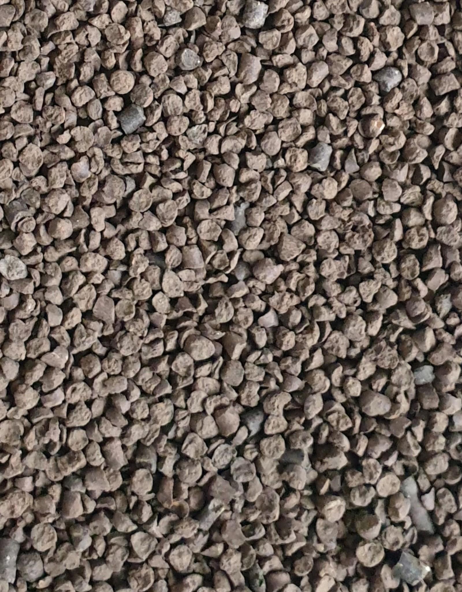 Brimex Protix Flytilizer organische meststof en bodemverbeteraar