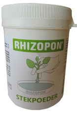 Brimex Rhizopon stek poeder Chryzotop Groen