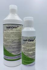 Brimex Innogreen Leaf-Clean© Organische bladmeststof NPK 2-1-1 + sporen elementen