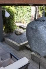 Wespen verjager WASPINATOR  the original  20 m² tot 100m²