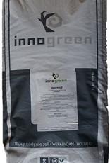 Brimex Innogreen Innogreen Vabomix 2  5-5-18 + 2 Mgo + Fe  (najaarsmest)