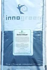 Brimex Innogreen Innogreen Zomer-Vitaal + WA  NPK 6-3-9 + 2 MgO