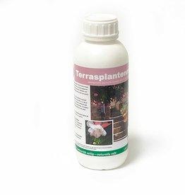 Brimex Innogreen Innogreen Terrasplantenvoeding