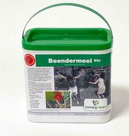Brimex Innogreen Innogreen Fosfaat mix NPK 4-20-0