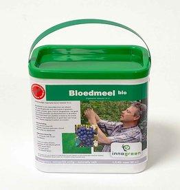 Brimex Innogreen Innogreen Bloedmeel bio NPK 12-0-0