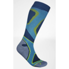 Bauerfeind Run Performance Compression Socks