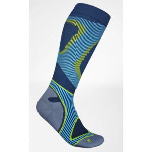 Bauerfeind Run Performance Compression Socks