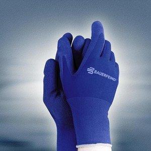 Bauerfeind Handschoenen