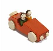 Weizenkorn Auto Philipp 1 Hout