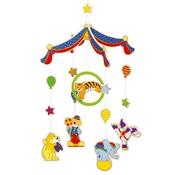 GOKI Goki Mobiel Circus