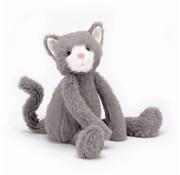 Jellycat Knuffel Kat Sweetie Kitten