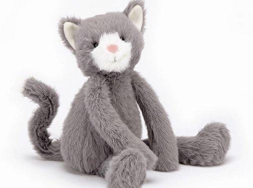 Jellycat Jellycat Knuffel Kat Sweetie Kitten