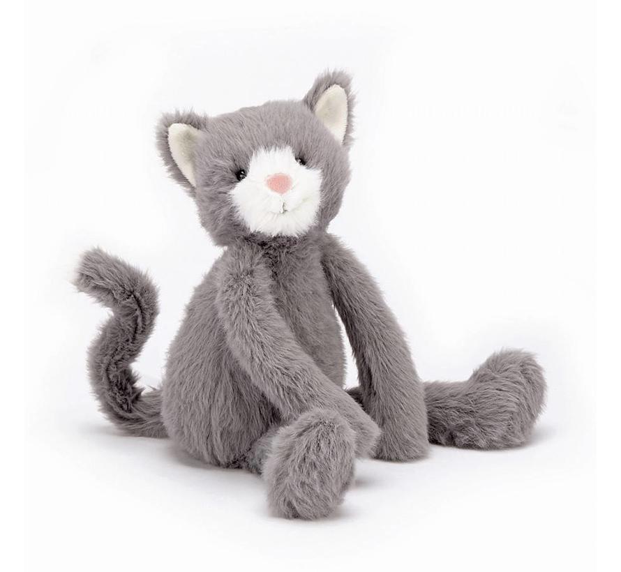 Knuffel Kat Sweetie Kitten