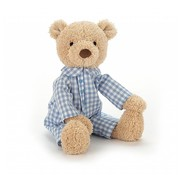 Jellycat Knuffel Beer Thomas Bear