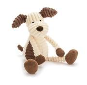 Jellycat Knuffel Hond Cordy Roy Baby Puppy