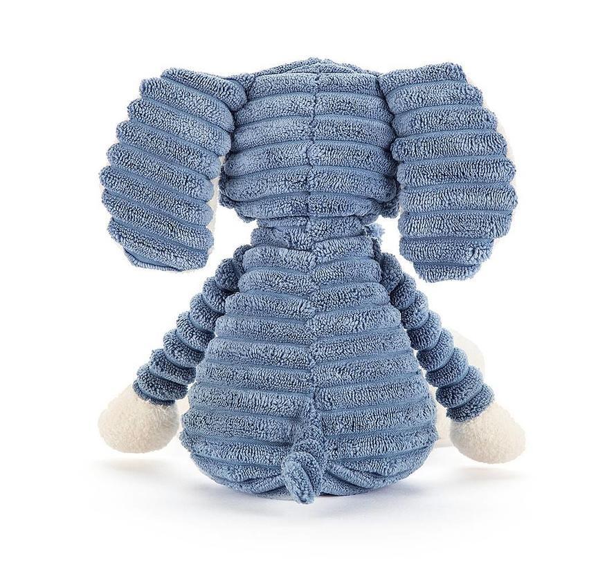 Knuffel Olifant Cordy Roy Baby Elephant