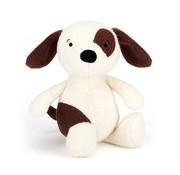 Jellycat Knuffel Hond Rumpus Puppy