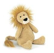 Jellycat Knuffel Leeuw Cordy Roy Lion