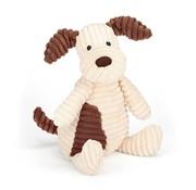 Jellycat Knuffel Hond Cordy Roy Mutt