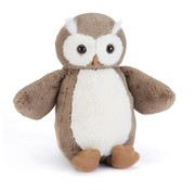 Jellycat Knuffel Uil Bashful Barn Owl