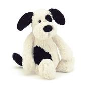 Jellycat Jellycat Knuffel Hond Bashful Puppy