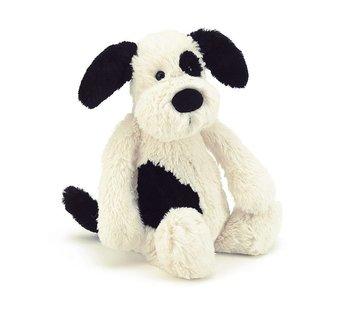 Jellycat Knuffel Hond Bashful Puppy