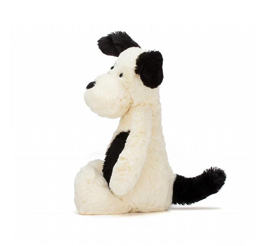 Knuffel Hond Bashful Puppy