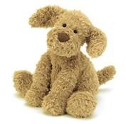Jellycat Jellycat Knuffel Hond Fuddlewuddle Puppy