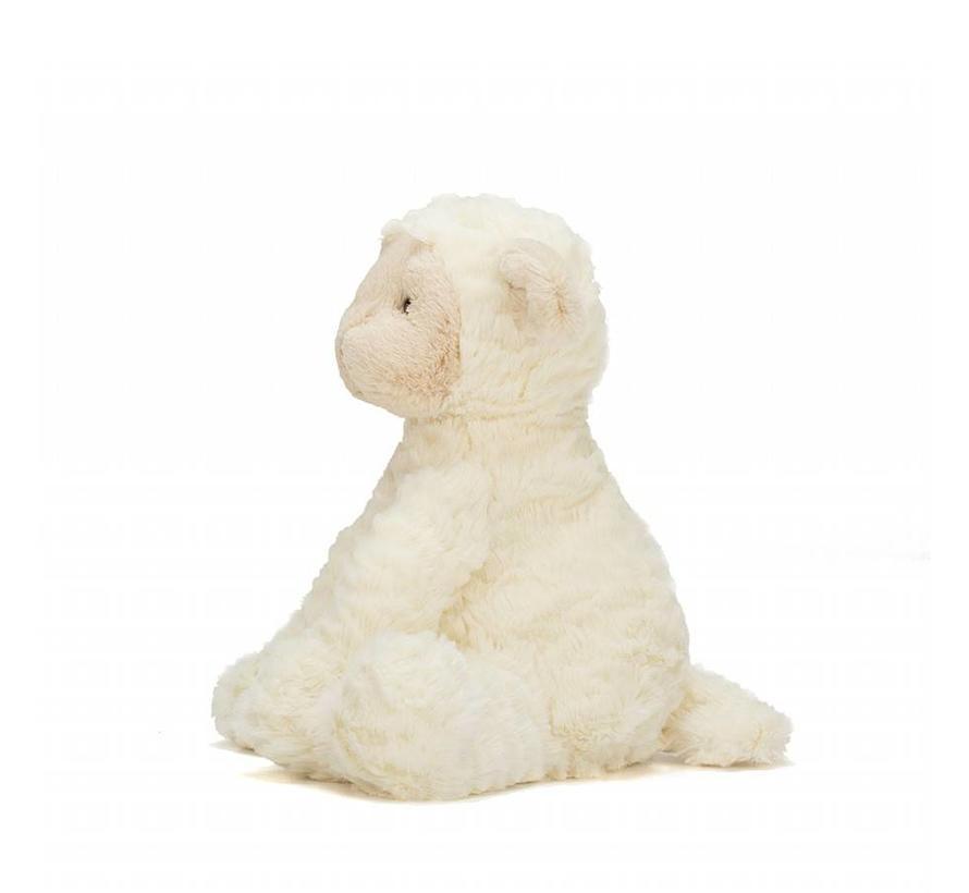 Knuffel Schaap Fuddlewuddle Lamb
