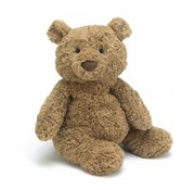 Jellycat Knuffel Beer Bartholomew Bear Medium