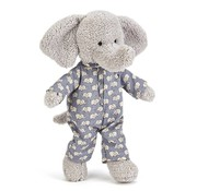 Jellycat Knuffel Olifant Bedtime Elephant