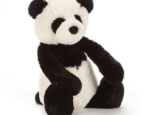 Jellycat Knuffel Beer Bashful Panda Cub