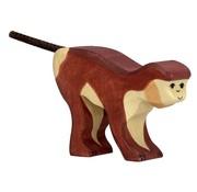 Holztiger Monkey 80167