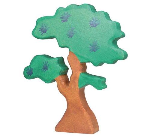 Holztiger Tree Pine 80226