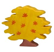 Holztiger Tree Maple 80223