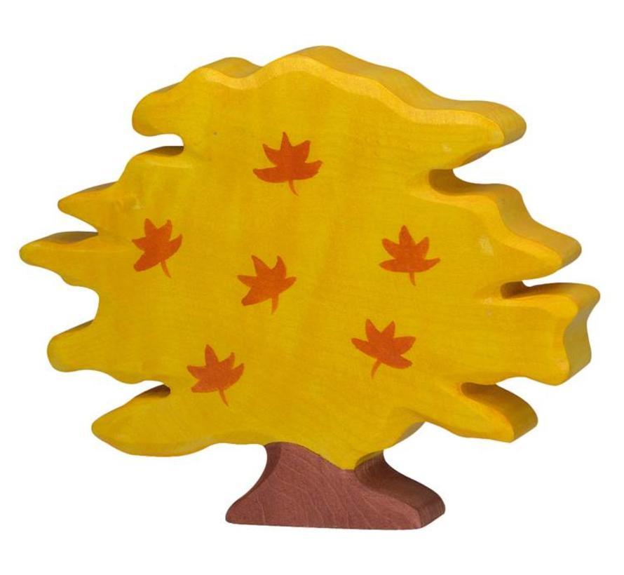 Tree Maple 80223