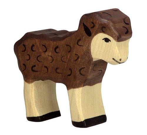 Holztiger Lamb 80078