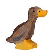 Holztiger Duckling 80025