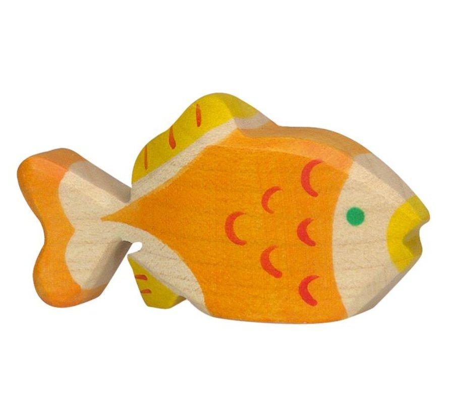 Goldfish 80084