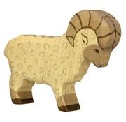 Holztiger Sheep Male 80071
